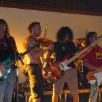 rocky-mauthen-2010-hp-072