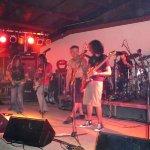 rocky-mauthen-2010-hp-081