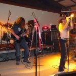 rocky-mauthen-2010-hp-105