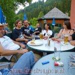 rocky-mauthen-2012-0008