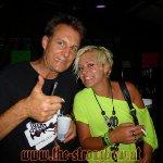 rocky-mauthen-2012-0017