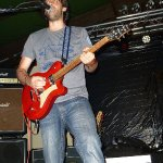 rocky-mauthen-2012-0024