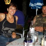 rocky-mauthen-2012-0031