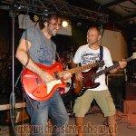 rocky-mauthen-2012-0032