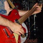 rocky-mauthen-2012-0033