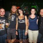 rocky-mauthen-2012-0036
