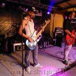 rocky-mauthen-2012-0042