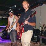 rocky-mauthen-2012-0043