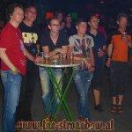 rocky-mauthen-2012-0044