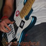 rocky-mauthen-2012-0049