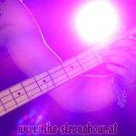 rocky-mauthen-2012-0050