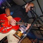 rocky-mauthen-2012-0052