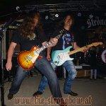 rocky-mauthen-2012-0054