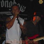 rocky-mauthen-2012-0057