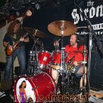 rocky-mauthen-2012-0060