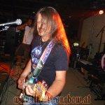 rocky-mauthen-2012-0061
