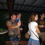 rocky-mauthen-2012-0064