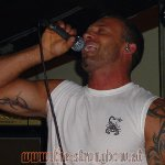 rocky-mauthen-2012-0066