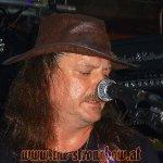 rocky-mauthen-2012-0067