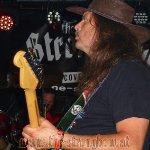 rocky-mauthen-2012-0069