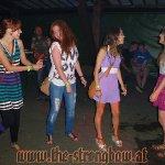 rocky-mauthen-2012-0074
