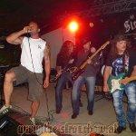 rocky-mauthen-2012-0075