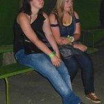 rocky-mauthen-2012-0076