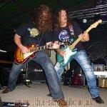 rocky-mauthen-2012-0077