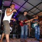 rocky-mauthen-2012-0078