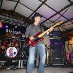 rocky-mauthen-2012-0080