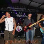 rocky-mauthen-2012-0081