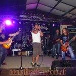 rocky-mauthen-2012-0083