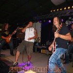 rocky-mauthen-2012-0085