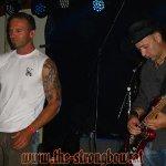 rocky-mauthen-2012-0087