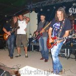 rocky-mauthen-2012-0088