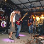 rocky-mauthen-2012-0090