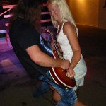 rocky-mauthen-2012-0096