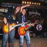 rocky-mauthen-2012-0097
