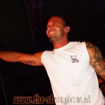 rocky-mauthen-2012-0098