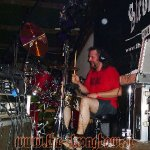 rocky-mauthen-2012-0100