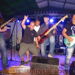 rocky-mauthen-2012-0101