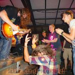rocky-mauthen-2012-0105