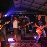 rocky-mauthen-2012-0111