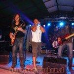 rocky-mauthen-2012-0113