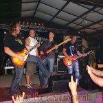 rocky-mauthen-2012-0114