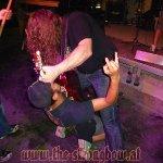 rocky-mauthen-2012-0115