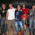 rocky-mauthen-2012-0117