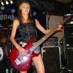 rocky-mauthen-2012-0124