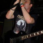 rocky-mauthen-2012-0125