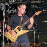 rocky-mauthen-2012-0127